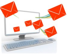 email mm